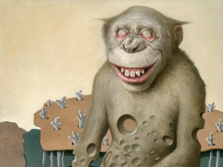 Cheesy Chimp_1500