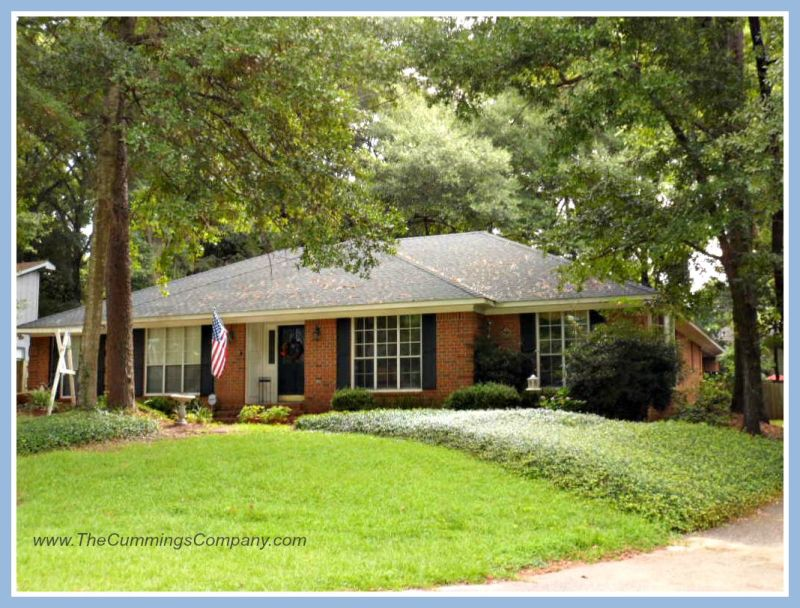 Large Of Green Homes For Sale