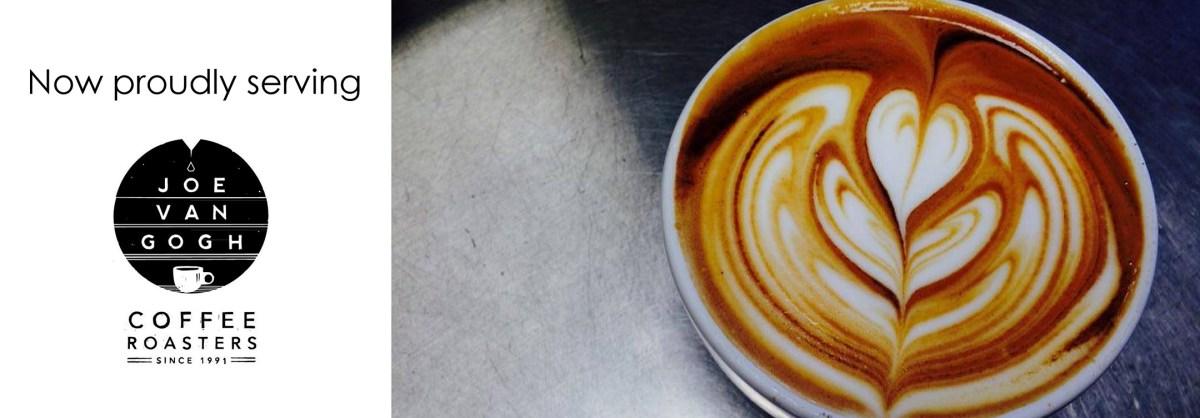 espresso-slider1