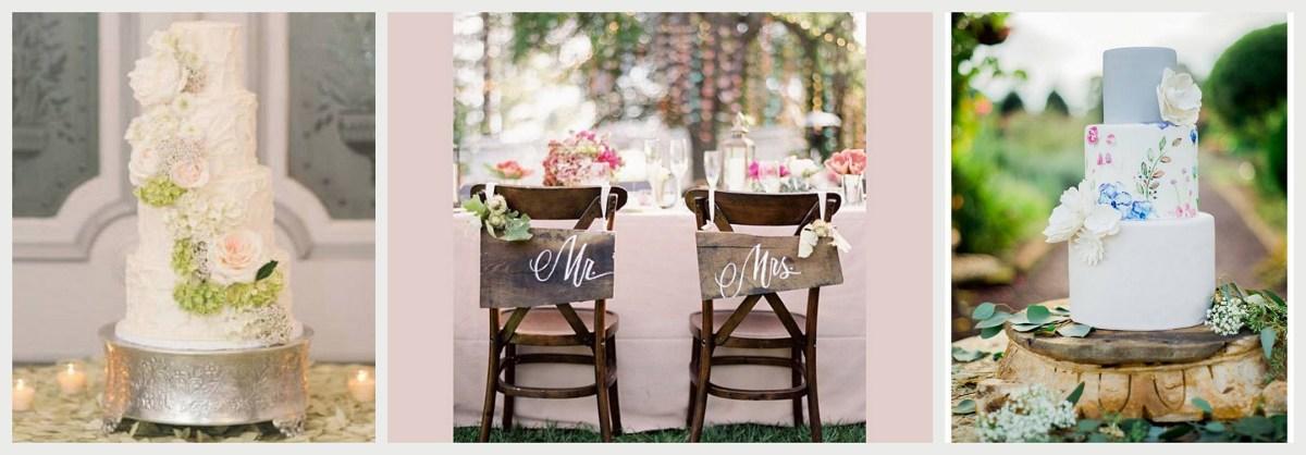 wedding-2014-3-1