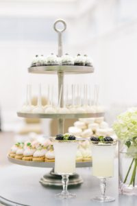 Raleigh_North_Carolina_Stunning_Hanging_Garden-Cupcake_Stand