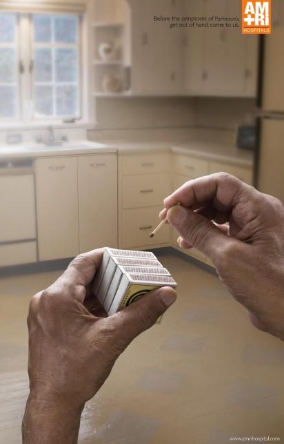 matches-412x643
