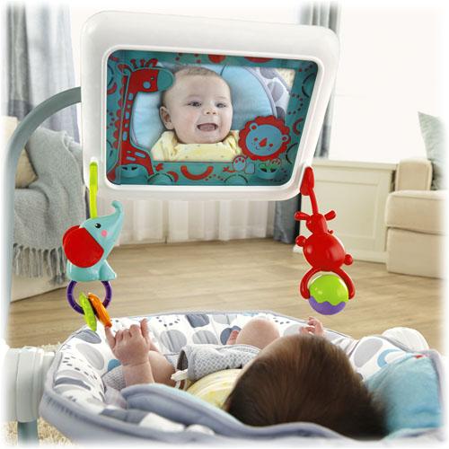 X7045-newborn-to-toddler-apptivity-seat-d-4