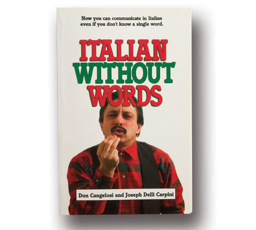 ItalianWithoutWords-1437