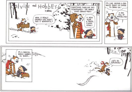 calvin-and-hobbes-lets-go-exploring