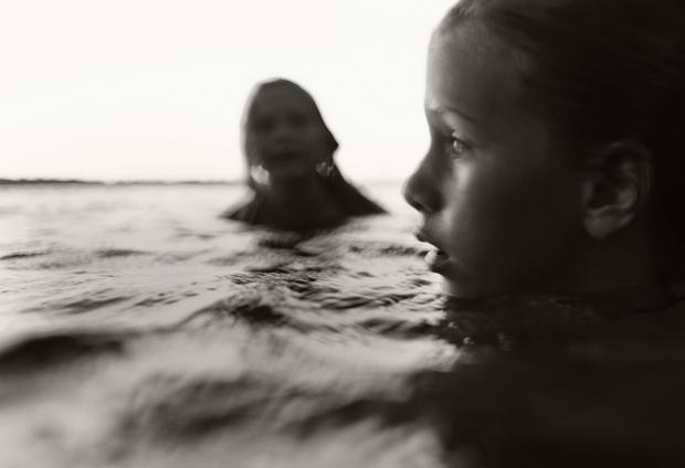 Deb-Schwedhelm-underwater-98