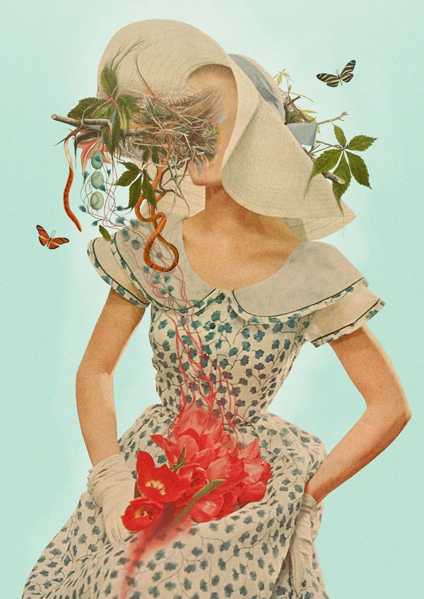 Collage-Illustrations-by-Pierre-Schmidt-3-600x848