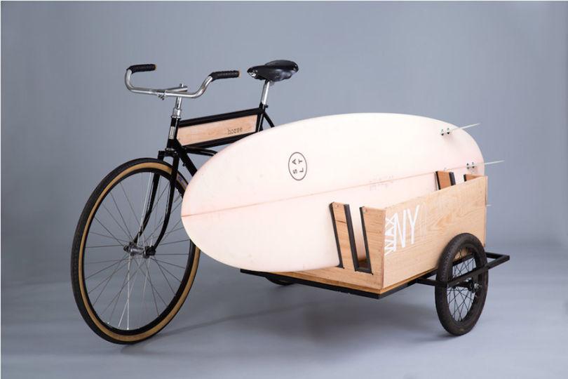 horse-cycles-side-car-bike-03-810x540