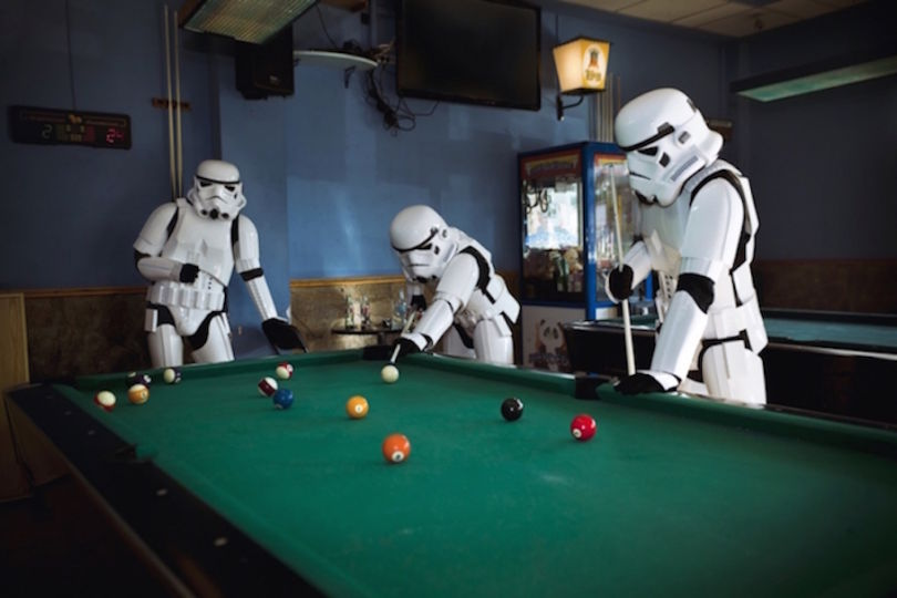 stormtroopers_photography-15-810x540