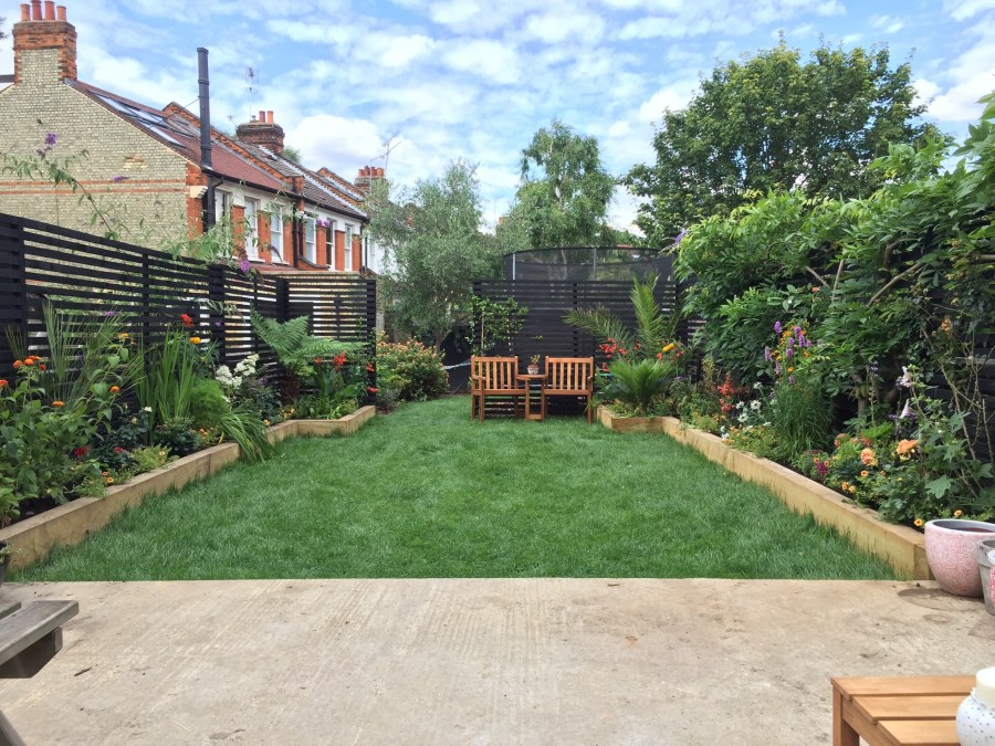 garden design crouch end london (15)