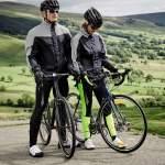 mens-ladies-cycling-rain-jacket-lifestyle