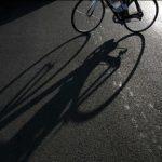 cyclist_shadow_276