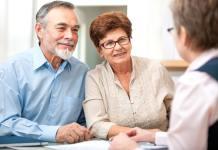 8 mistaken beliefs about retirement
