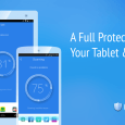 CM Mobile Security is one of the highest scoring mobile antivirus apps on the market.