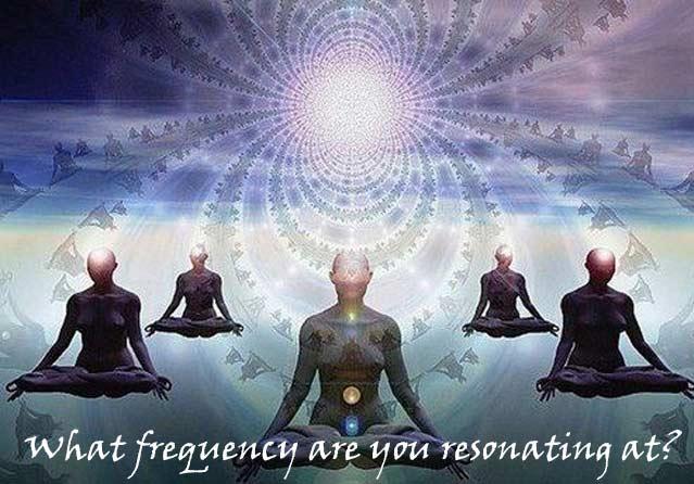mental-frequency-spiritual-art