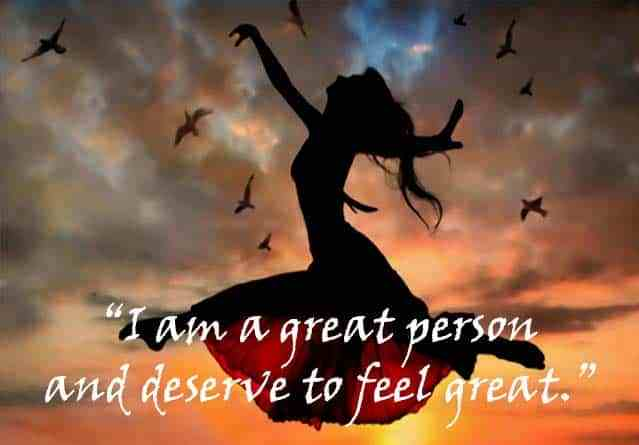 positive-quotes-affirmations-for-confidence