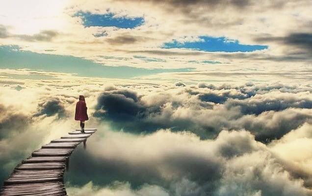 importanece-of-spirituality[