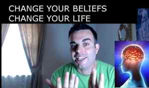 how to control your beliefs