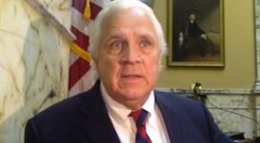 Miller: Legal pot will happen 'in my lifetime'