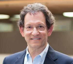 David Medine