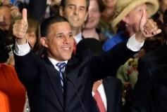 Brown, Hogan capture gubernatorial primaries