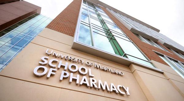 UM to unveil pharmacy technician training program