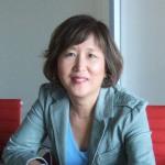 Diane-Cho-Trailblazer-2014-photo
