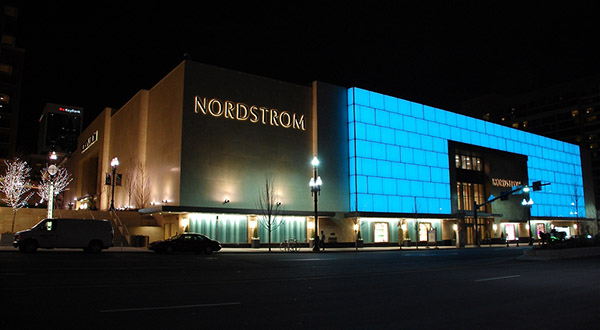Top court upholds Md. income tax against Nordstrom subsidiary