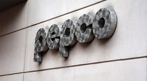 Judge rejects Md.'s bid to block Exelon takeover of Pepco
