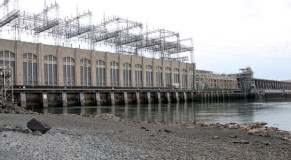 Report: Conowingo Dam not behind bay's pollution