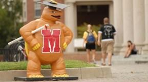 University of Maryland investigates racist email