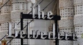 CSA plugs Belvedere leak case