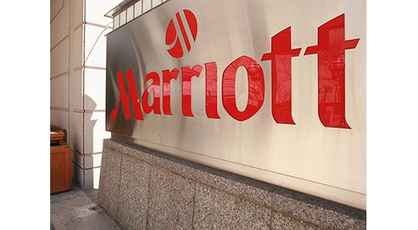 Marriott's CEO wants public transit accessible HQ