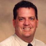Brett Roberts | CONIFER-LeCHASE CONSTRUCTION