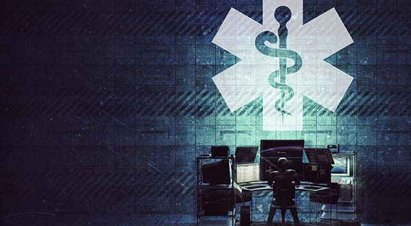 After cyber attacks, health companies must shell out