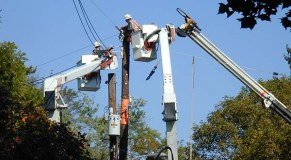 Md. PSC approves Exelon-Pepco merger