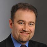 Todd R. Chason | GORDON FEINBLATT