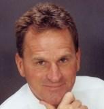 Tim McCoy | WEICHERT REALTORS