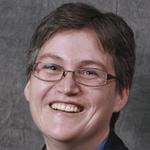 Susan Francis | MVLS