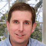 Charles Hoehlein | CROSBY MARKETING