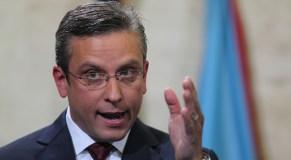 International economists release critical Puerto Rico report