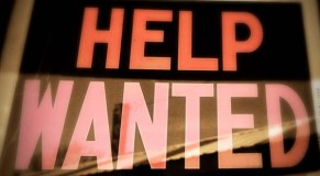 Help Wanted: Md. Court of Appeals Judge