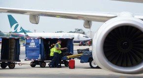 BWI Airport flexes its economic muscle