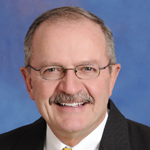 James M. Harkins   MD. ENVIRONMENTAL SERVICE