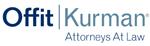 Offit Kurman Movers