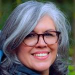 Sharon Rendon-Hoyt | DDE-SWC