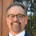 Dr. David C. Ring Jr. | IND