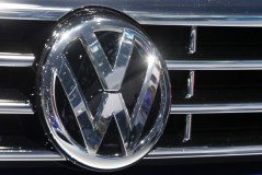 Maryland has 10th-most number of VWs involved in U.S. emissions scandal