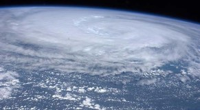 Continuing 2014 trend, more major hurricanes this season