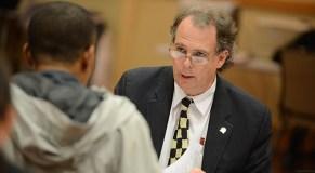 Attorneys help Marylanders seeking expungement as laws take effect